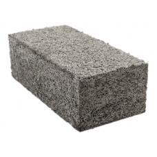 Арболитовые блоки 500х250х400 мм