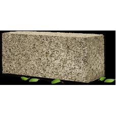 Арболитовые блоки 500х250х150 мм