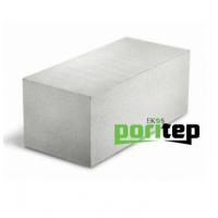 Газоблок «Poritep»