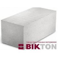 Газосиликатный блок Биктон