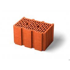Керамический блок 380х250х219 мм