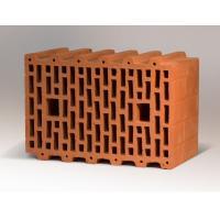 Керамический блок Braer
