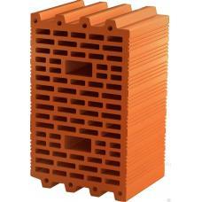 Керамический блок Porikam