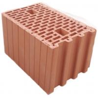 Керамический блок Кемма