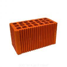 Керамический блок М-150