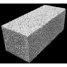 Керамзитобетонный блок 600х300х400 мм