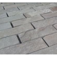 Брусчатка Park Stone