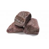 Карельский камень для бани