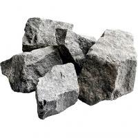 Камень порфирит для бани