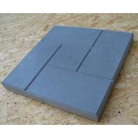 Тротуарная плитка 600х600