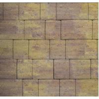 Тротуарная плитка Артстрой