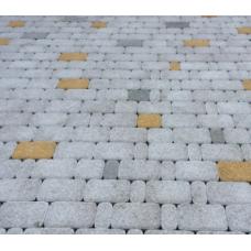 Тротуарная плитка Беттекс