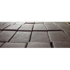 Тротуарная плитка Систром