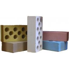 Облицовочный силикатный кирпич для наружной отделки