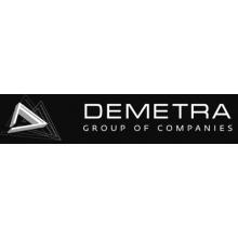 «DEMETRA» город Москва