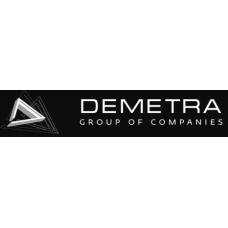 Компания «DEMETRA» город Москва