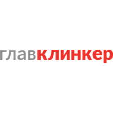 «Главклинкер» город Москва