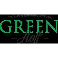 «GreenHoff» город Москва