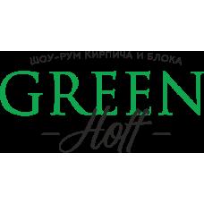 Компания «GreenHoff» город Москва