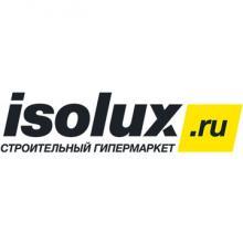 «Изолюкс» город Москва