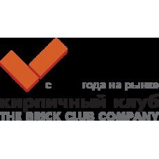 Компания «Кирпичный клуб» город Москва
