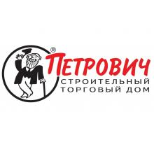 «Петрович» город Москва