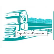 «Стройситикомплект» город Москва