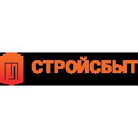 «СтройСбыт» город Москва