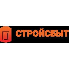 Компания «СтройСбыт» город Москва