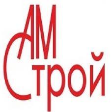 Компания «АМ-Строй» город Пенза